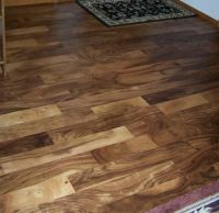 25+ best ideas about Acacia Flooring on Pinterest | Acacia ...
