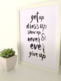 17 Best ideas about Office Wall Art on Pinterest | Office ...