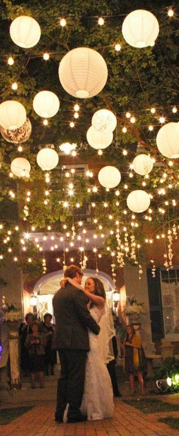 wedding reception decorations wedding decoration ideas Wow Factor Wedding Ideas Without Breaking The Budget