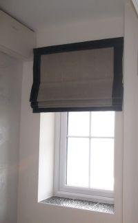 1000+ ideas about Kitchen Window Blinds on Pinterest ...