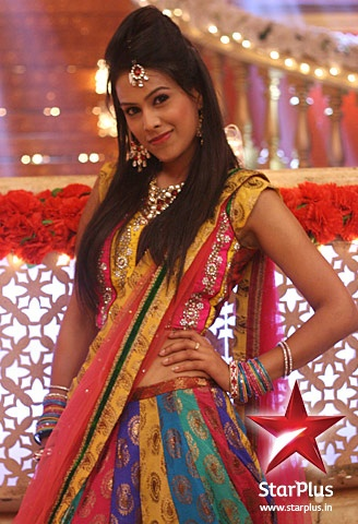 Krystle Dsouza Hd Wallpaper 17 Best Images About Fashion Amp Clothing On Pinterest