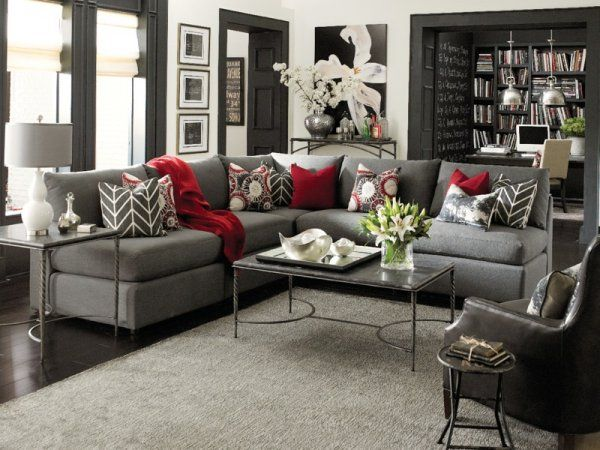 Top 25 Ideas About Living Room Sets On Pinterest   Chic Living