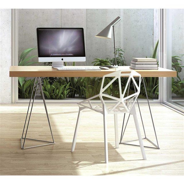 Bureau Atylia 328 Best Images About Naos Interior Design On Pinterest