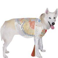 Elvis Dog Costume | like | Pinterest | Dog costumes ...