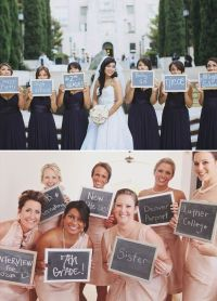 Best 25+ Best bridesmaid gifts ideas on Pinterest ...