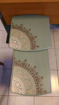 17 Best images about Decoupage on Pinterest   Shabby chic ...
