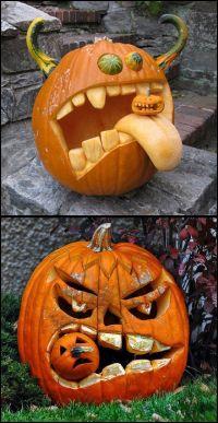 17 Best ideas about Outdoor Halloween on Pinterest ...