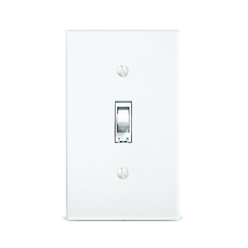 fluorescent light control with lutron products