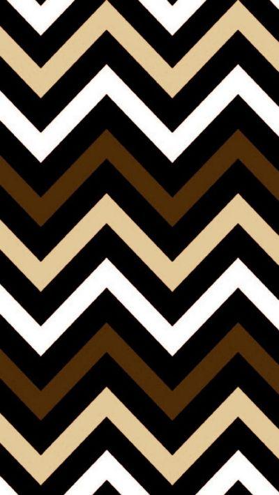 Chevron brown black tan | CHEVRON Pattern! | Pinterest | Chevron Wallpaper, Chevron and iPhone ...
