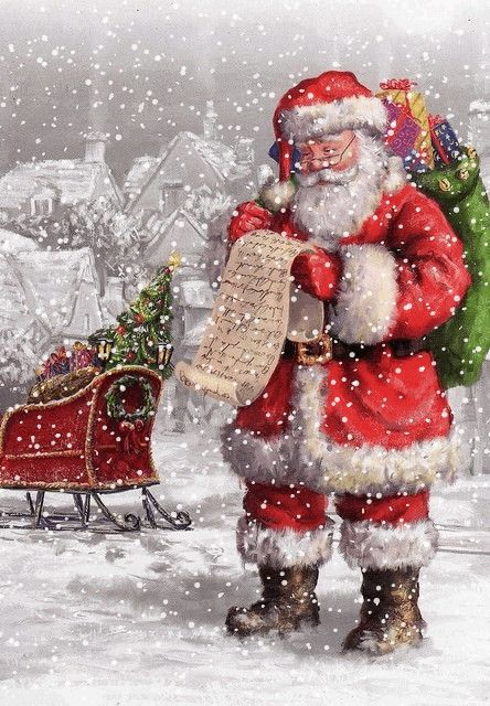 Cellphone Wallpaper Naughty Quotes 2741 Best Images About Christmas Winter Quotes Fb Covers