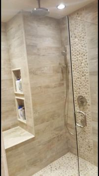 25+ best ideas about Beige bathroom on Pinterest