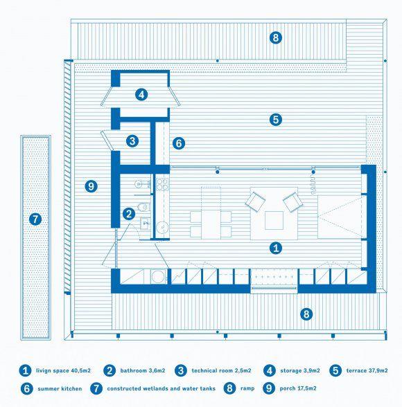 Badezimmer 6 5 M2 U2013 Topbyinfo   Badezimmer 9m2