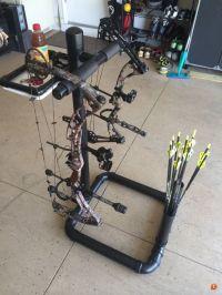 25+ best ideas about Diy Archery Target on Pinterest ...