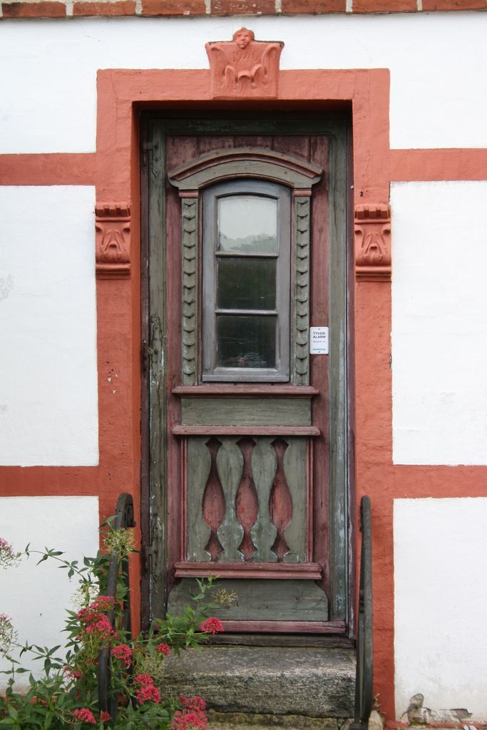 Cash Pool Hildesheim 1000+ Images About Doors And Windows On Pinterest