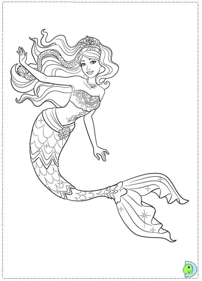 25 best ideas about realistic mermaid on pinterest
