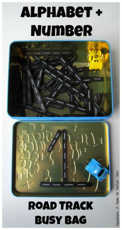 17 Best images about Math is Fun ! on Pinterest   Math facts, Busy bags and Fun math games