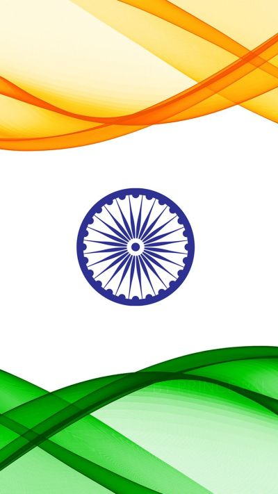 Best 25+ Tiranga Flag ideas on Pinterest | Flag day india, Indian tiranga and Irish flag shot