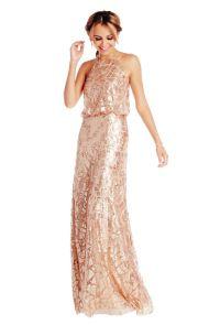 25+ best ideas about Designer bridesmaid dresses on ...