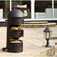 The 25+ best ideas about Barbecue Design on Pinterest ...