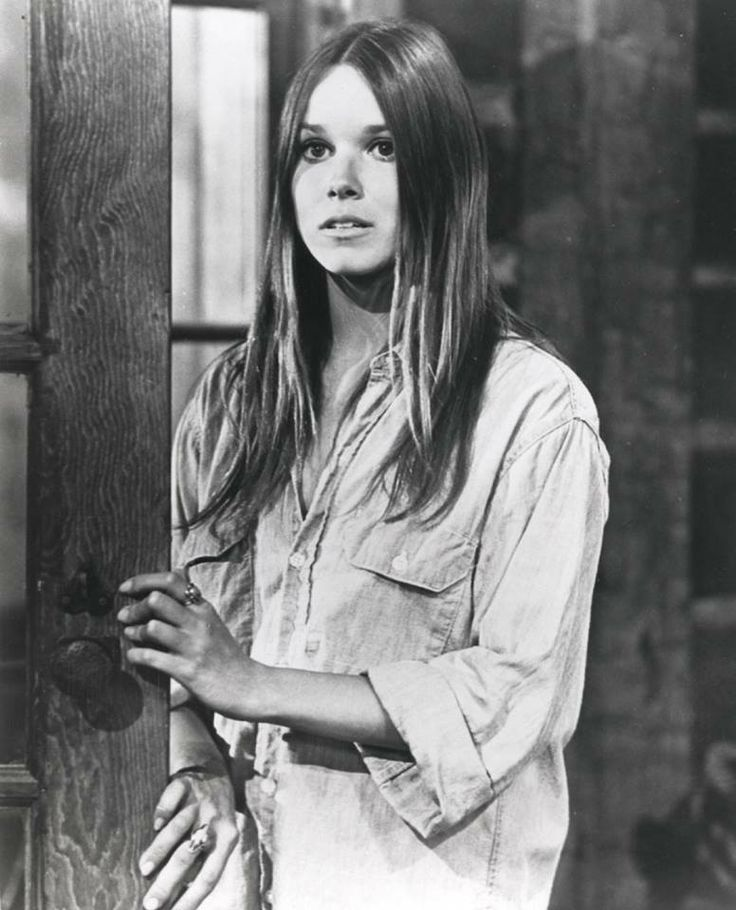 Pursuit Of Happiness Hd Wallpapers With Quotes 17 Best Images About Barbara Hershey On Pinterest Shops