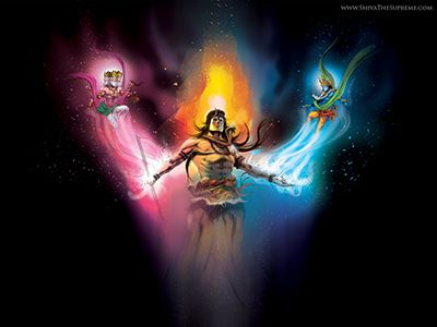Lord Shiva Lingam Wallpapers 3d Lord Shiva Angry Wallpapers High Resolution Google