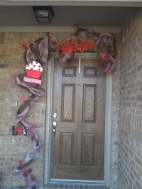 44 best images about Office door decorations on Pinterest ...