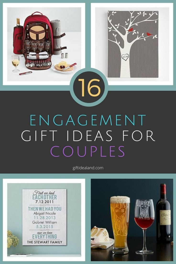 ... Gifts For Couples On Pinterest Couples Wedding Gifts Diy Wedding Gifts