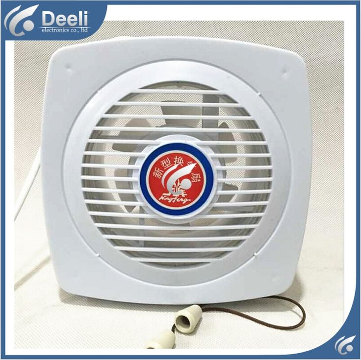 Badezimmer Ventilator Q U2013 Edgetagsinfo