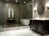 1000+ images about Bathroom Design on Pinterest | Bathroom ...