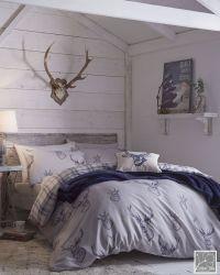 Best 20+ Rustic Bedding Sets ideas on Pinterest   Rustic ...