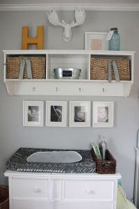 1000+ ideas about Changing Table Storage on Pinterest ...