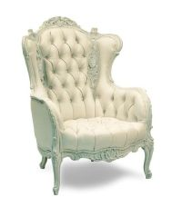 Best 25+ Victorian chair ideas only on Pinterest ...