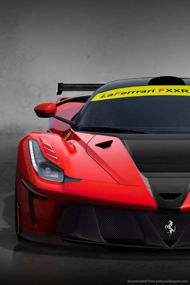 Ferrari Logo Wallpapers For Iphone 4 Babangrichie Org