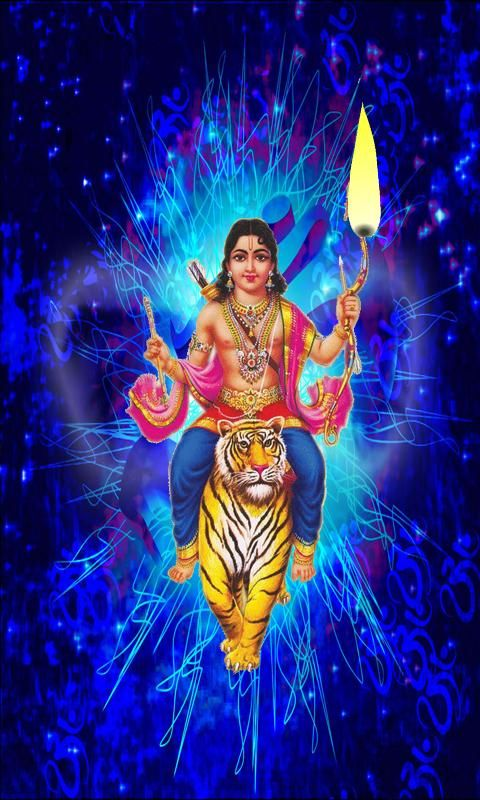 Jyothi 3d Wallpapers 50 Best Lord Ayyappa Wallpapers Images On Pinterest