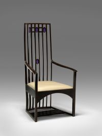 130 best images about Charles Rennie Mackintosh on ...