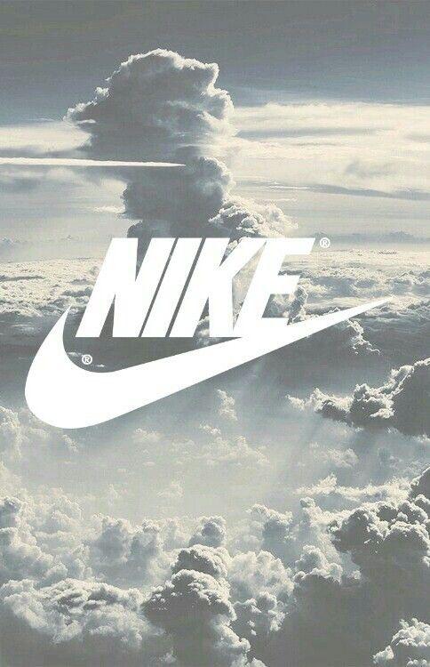 Nice Iphone 5 Wallpapers Les 25 Meilleures Id 233 Es De La Cat 233 Gorie Fond Ecran Nike