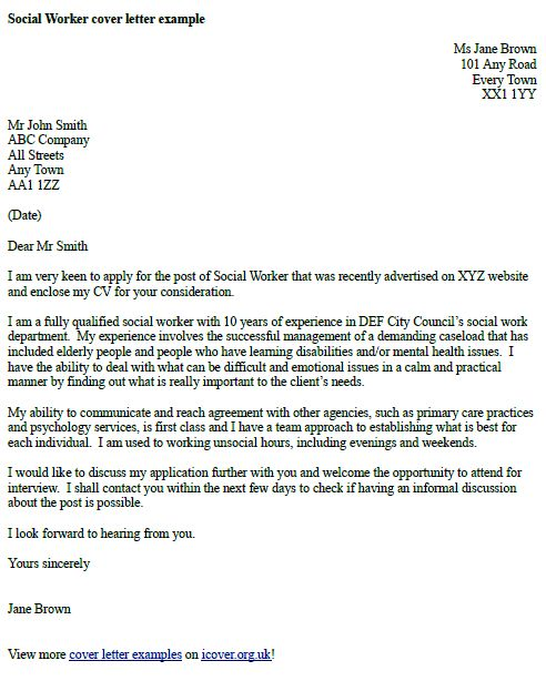 sdsu cover letter to wall street