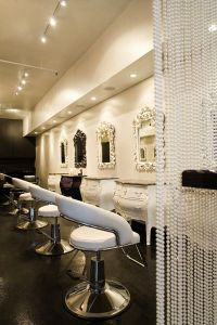 25+ best ideas about Vintage Salon on Pinterest | Vintage ...