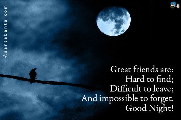 Gud Nite Wallpaper With Quotes 10 Images About Good Night On Pinterest Romantic