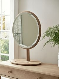 25+ best ideas about Dressing table mirror on Pinterest ...