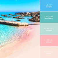 25+ Best Ideas about Color Palettes on Pinterest | Bedroom ...