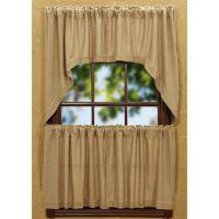25+ best ideas about Rustic Window Treatments on Pinterest ...