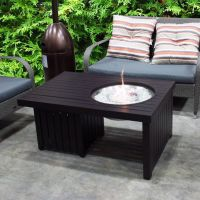 25+ best ideas about Propane Fire Pits on Pinterest   Diy ...