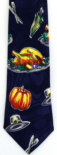 17 Best images about Holiday: Thanksgiving Ties on ...