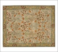 Adeline Rug - Multi #potterybarn Perfect for our lighten ...