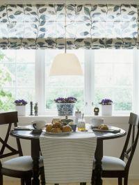 25+ best Large window treatments ideas on Pinterest
