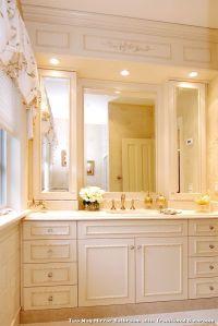 25+ best Two Way Mirror ideas on Pinterest   Beautiful ...