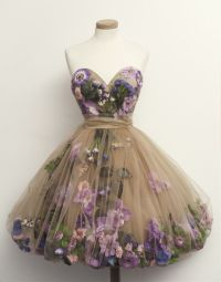 Best 25+ Fairy dress ideas on Pinterest