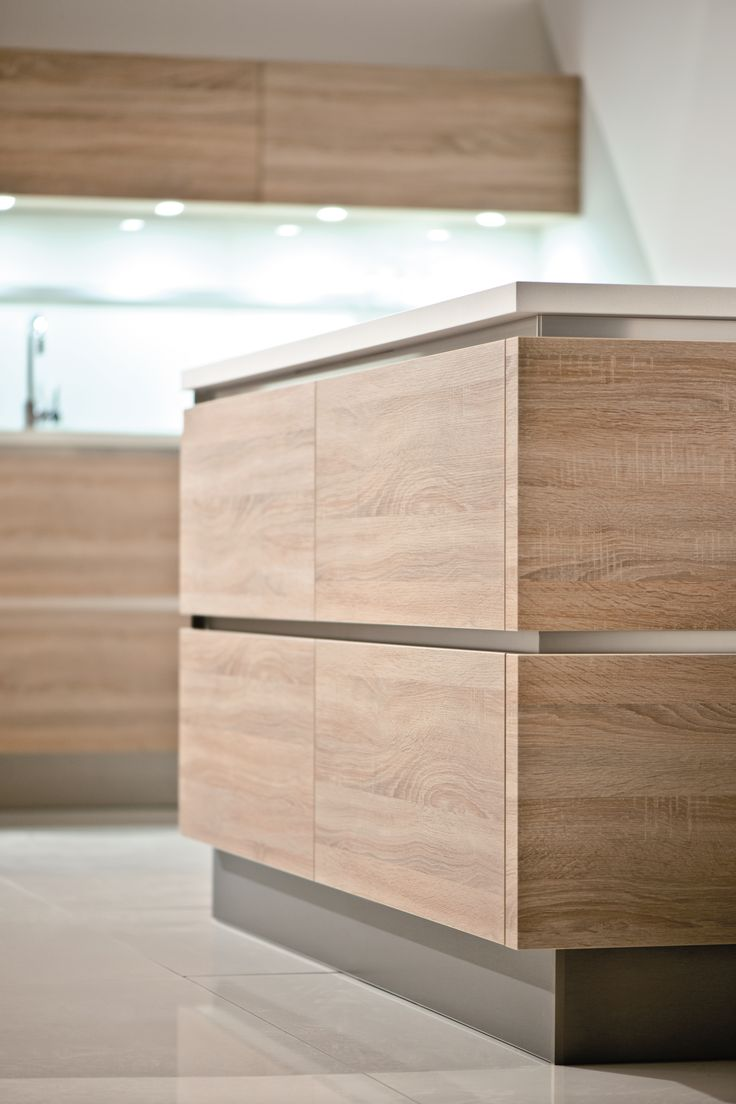 kitchen cabinet delicate german kitchen cabinets german german kitchen german kitchen cabinets gl natural oak rough cut finish the perfect ambience for stylish