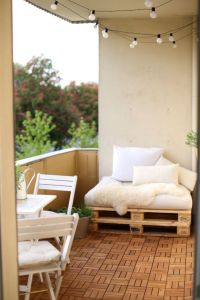 25+ best Balcony ideas on Pinterest | Balcony, Balcony ...